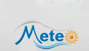 View MeteoGR in new Window